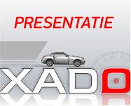XADO Technologie