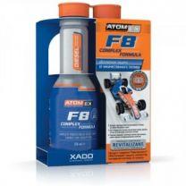 XADO AtomEx F8 Complex Formula (Diesel)