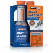 XADO AtomEx Multi Cleaner (Diesel)