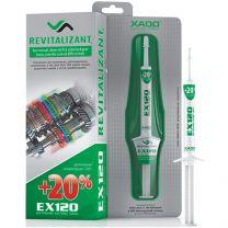 XADO Revitalizant EX-120 Versnellingsbak