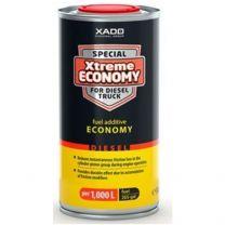 Xtreme Economy Speciaal voor Diesel Trucks