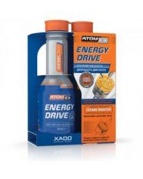 XADO AtomEx Energy Drive (Diesel)