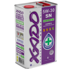 XADO  Synthetische Motorolie 5W-30 SN