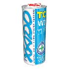 XADO Motorolie TC W3 Mineraal