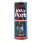 Motor reiniger Vitaflush