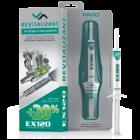 XADO Revitalizant EX-120 Brandstofpomp