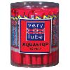 Aqua Stop, 60 tubes