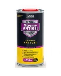 Xtreme Antigel  voor Diesel Trucks