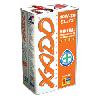 XADO Minerale Motorolie 10W-30 SL/CF