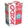 XADO Minerale Motorolie 20W-50 SL/CI-4