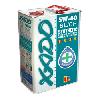 XADO Synthetische Motorolie 5W-40 SL/CF