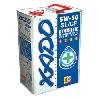XADO Synthetische Motorolie 5W-50 SL/CF