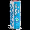 XADO Semi - Synthetische Transmissie Olie 75W-80