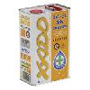 XADO Synthetische Motorolie 0W-20 SN
