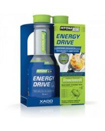 XADO AtomEx Energy Drive (Benzine)